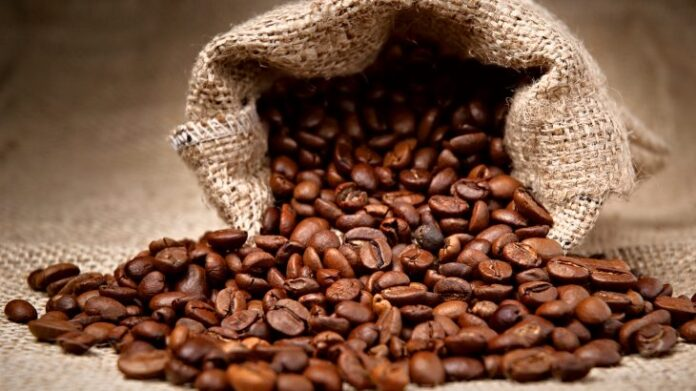 Will chocolate and coffee disappear from the world?