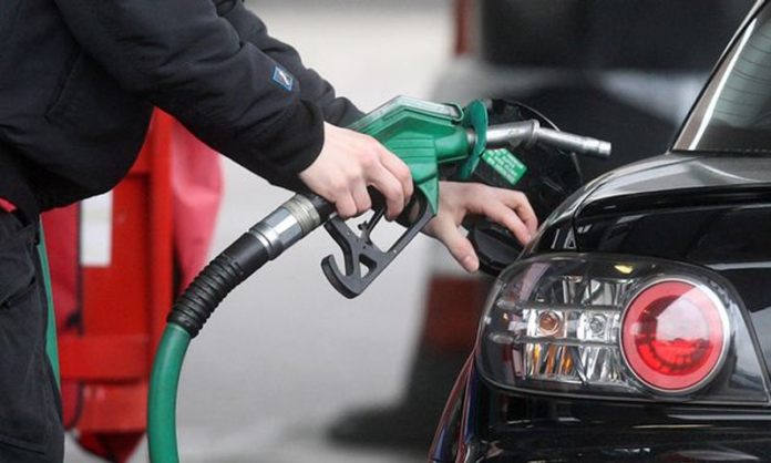 Petrol prices are likely to increase by Rs 20 per liter from 1st March