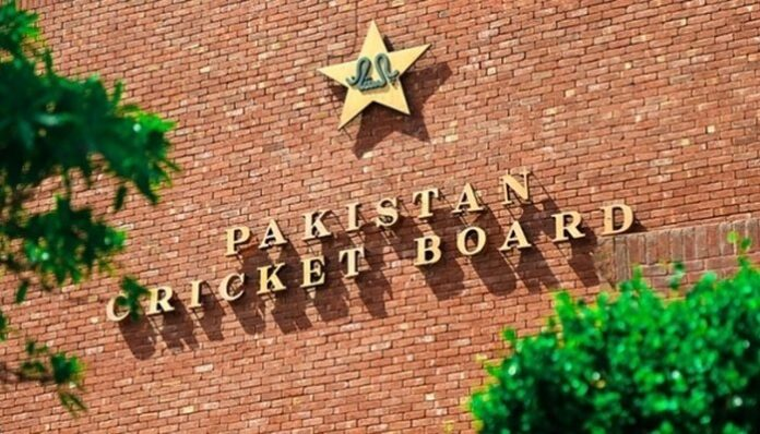 Cricketer named in Pakistan squad for African tour tests positive for coronavirus: PCB