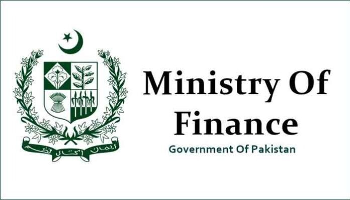 PM changed his Decision, decides to appoint Shaukat Tareen as Federal Finance Minister