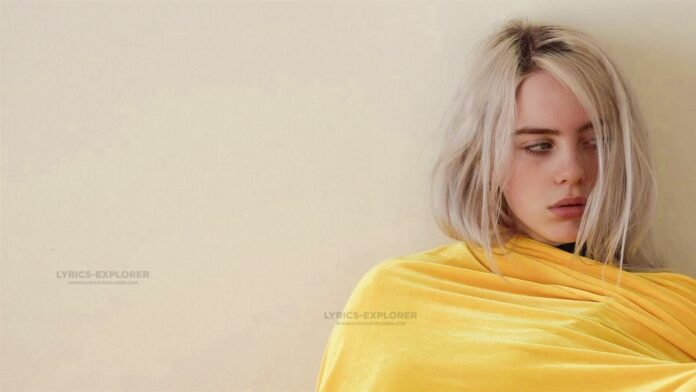 Billie Eilish wins the hearts of fans with her stunning new look