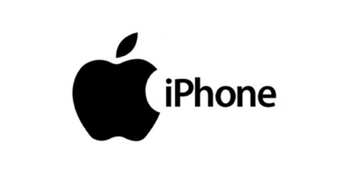 Apple iPhone Brand Loyalty reaches the highest levels ever recorded