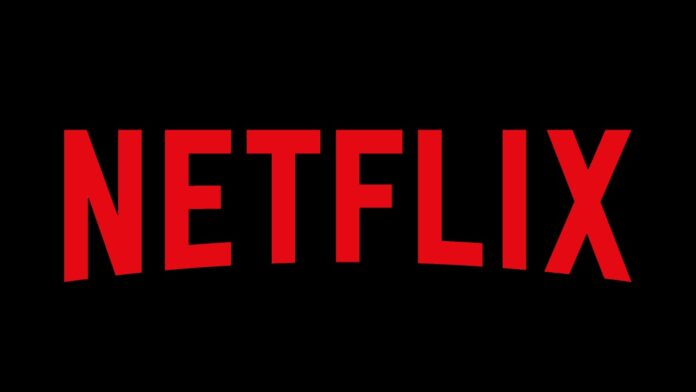 Netflix and Android users warned of malware via fake Netflix app