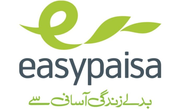 Easypaisa Users Can Now Pay Zakat to Preferred Charities with Ease and Safety