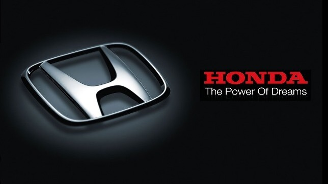 Famous Automobile company Honda Announces to End Production of Petrol and Diesel Cars