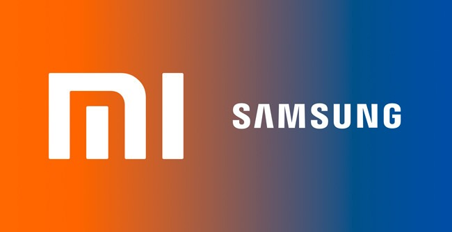 Xiaomi and Samsung are Teaming Up to Make Smartphone Chips