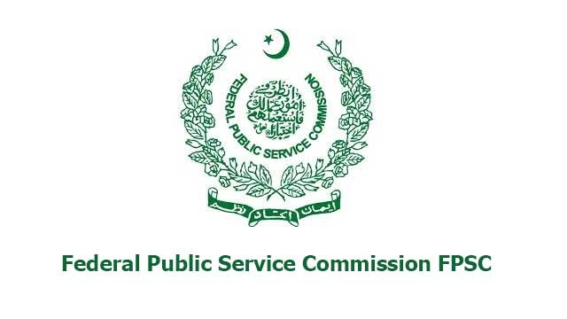 The Federal Public Service Commission (FPSC) has announced the final result of the CSS examination 2020