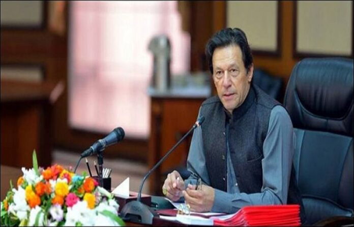 There will be no compromise on the law of prophethood, PM Imran Khan