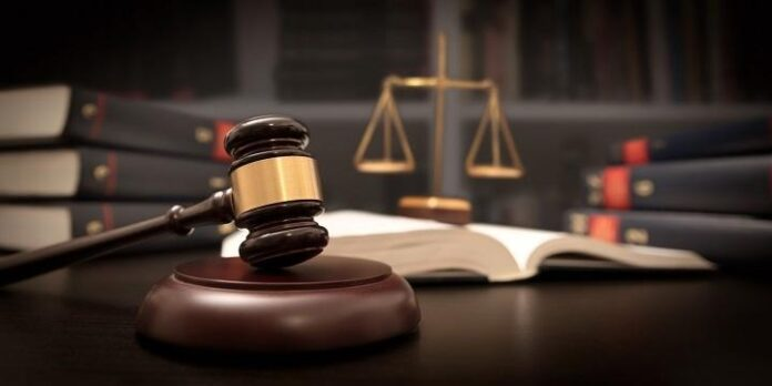 UAE Court Orders Youth to Pay Rs 80 lacs for hurting Women feelings