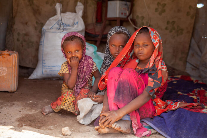 75 million people in Arab region likely to face hunger by 2030: Report