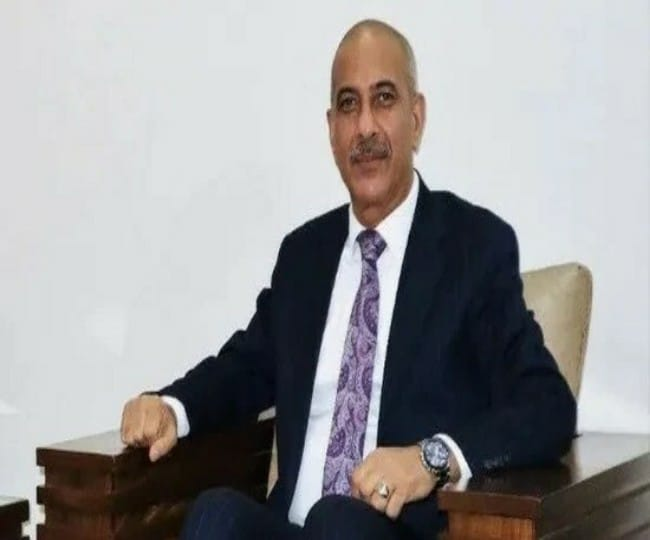 Daughter of Afghan's Ambassador to Pakistan abducted, tortured in Islamabad, Afghan MoFA claims