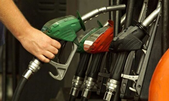OGRA Proposed to Increase the Prices of Petrol by Rs11.50