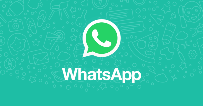 WhatsApp videos and photos will automatically disappear once viewed