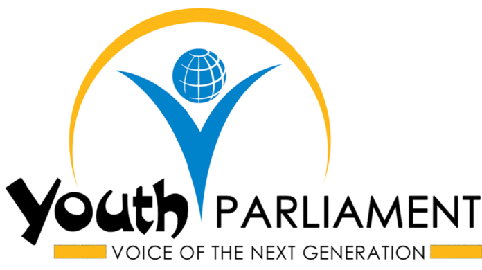 YP elections to be held on July 24