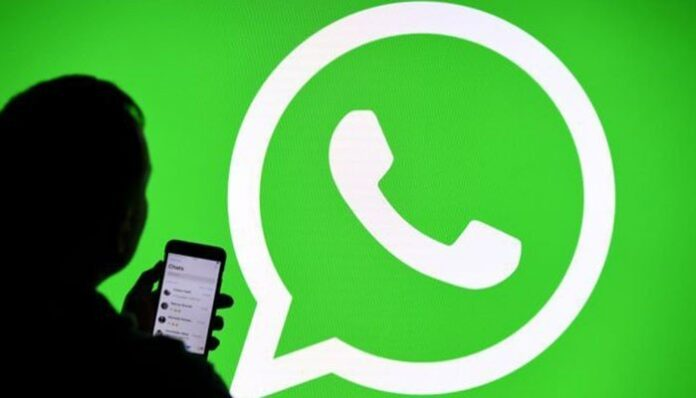 WhatsApp to launch new messaging feature soon: report