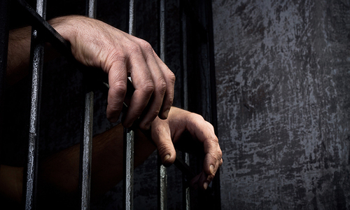 Land-grab case: 4 arrested for torture of UK national woman in Sheikhupura