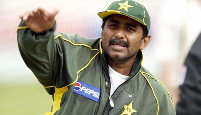 T20 World Cup: Javed Miandad's suggestion for Pakistan's match against India