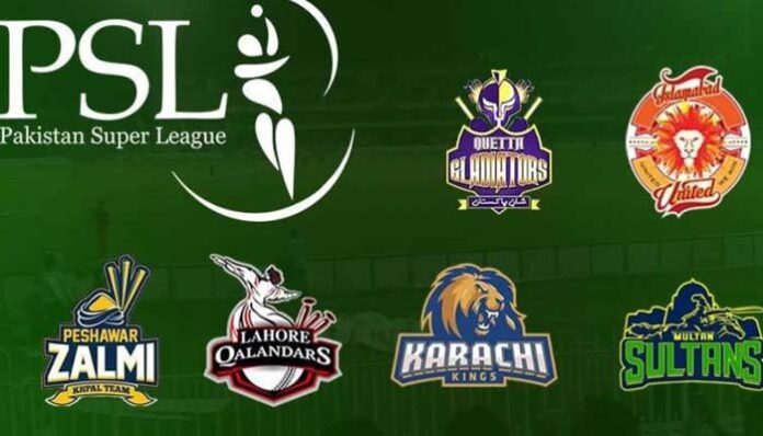 New financial model: PSL franchises to get over 95% share from central revenue pool